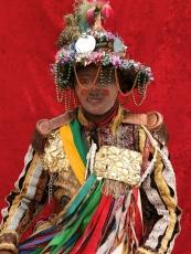 Príncipe D. Carloto