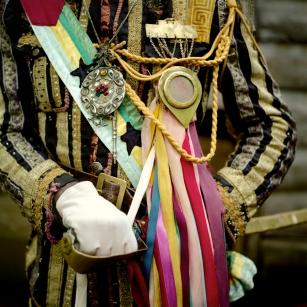 Príncipe Valdevinos